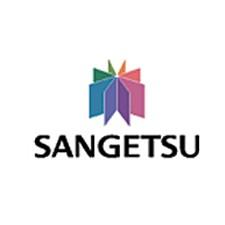 sangetu